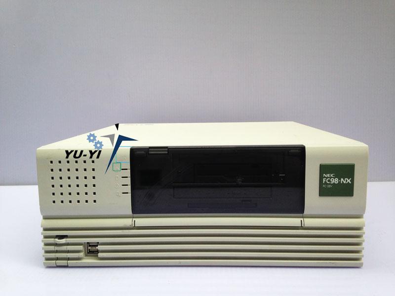 NEC FC98-NX FC-28V model S21Z T4ZZ