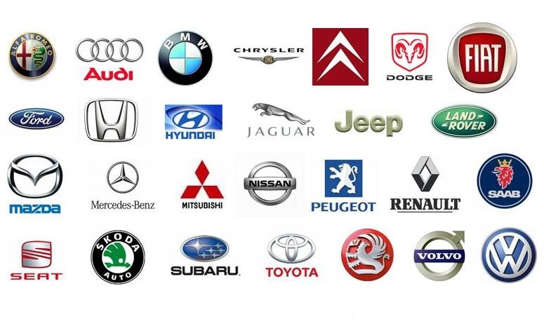 logos logoss cars auto brand brands bmw represent