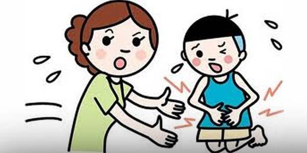 Nama Obat Diare Anak Dan Dewasa Di Apotik