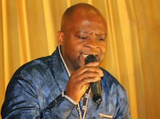 Tatenda daisy gapare google timothy ngwenya releases fourth album negle Gallery