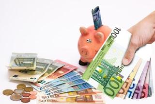 Kumpulan Daftar Saldo Minimal Bank Di Indonesia Terbaru