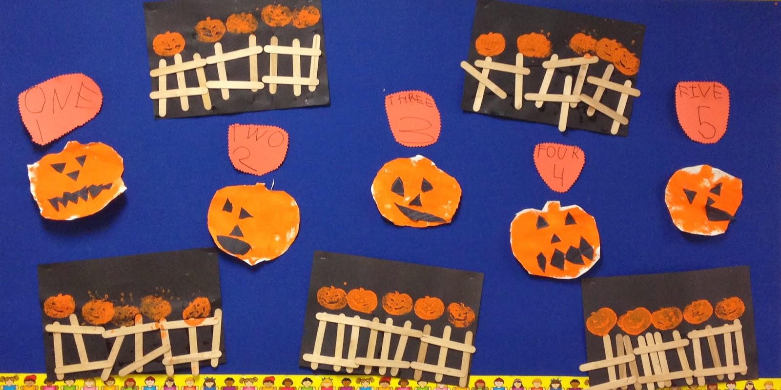 Zilker Elementary Ppcd October