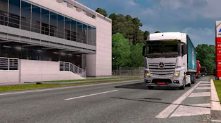 download map andalas v1 ets2