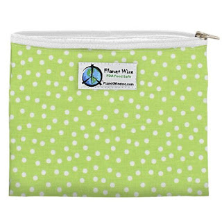 planetwise reusable sandwich bags