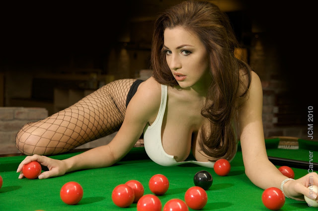 Jordan-Carver-Play-With-Me-hot-and-sexy-photoshoot-hd-image-7