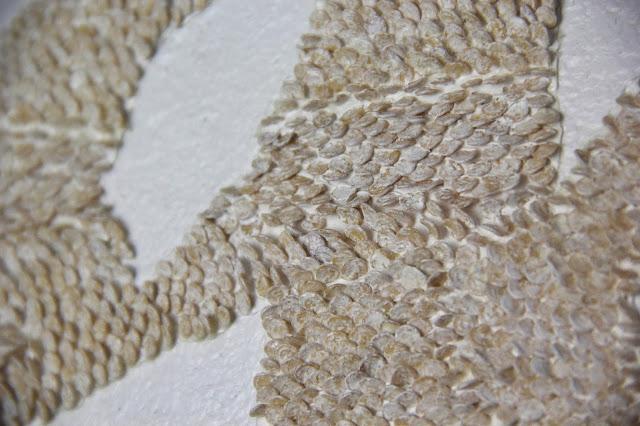 mosaico-contemporaneo-design-texture-upcycling