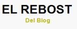 https://rebost-i5.blogspot.com/