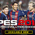 Link Updated! Fully Unlocked Pro Evolution Soccer (PES) 2017 For PC Users.