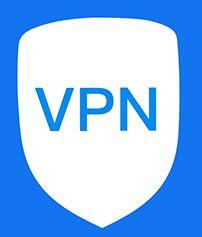 Cara Menggunakan VPN di Hp Vivo