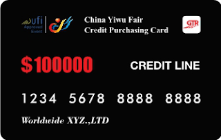 credit purchasing,credit services, credit card