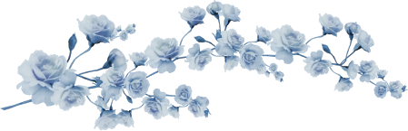 https://2.bp.blogspot.com/-99VmfK4m7WI/U6YhrZenvpI/AAAAAAAAOrs/iPm0dLR36PM/s1600/Flor+1+-+ramo+(2).png