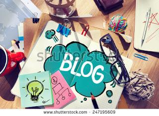 menemukan-niche-blog