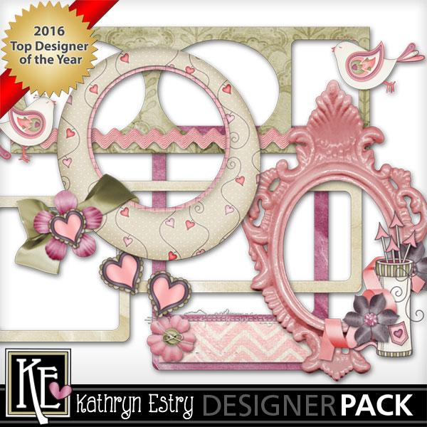 www.mymemories.com/store/product_search?term=lovestruck+kathryn&r=Kathryn_Estry