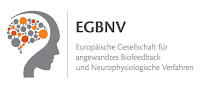 http://www.egbnv.eu/index.php/en/