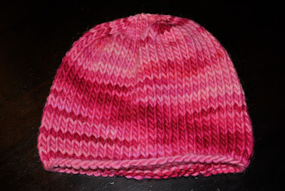 ... baby hats to my Etsy site today. If you need a baby gift or need  something for your own little one 4215f348ebf