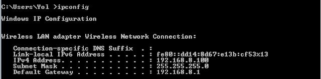 IP_Configure-Windows-Command-Prompt-Networking-IP-Address