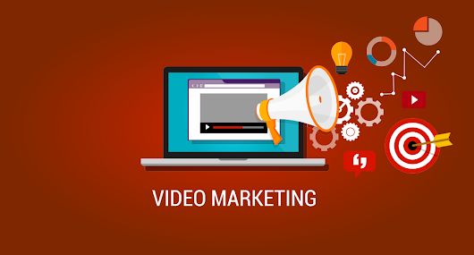 Your Business Should Use YouTube More Often, And Here's Why….