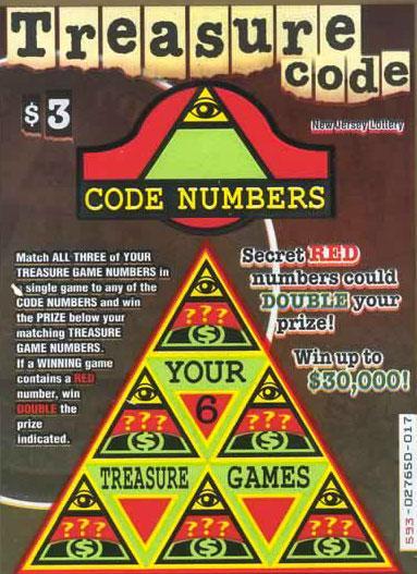 Veritas Aequitas: Illuminati in Advertising