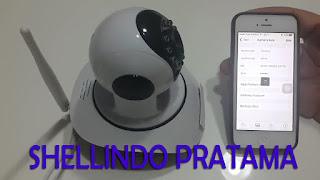 https://www.shellindo-pratama.com/2018/08/alat-recorder-ii-pemasangan-cctv-camera.html