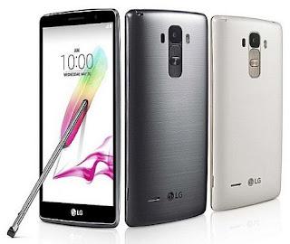Hp Android LG Harga 1 Jutaan terbaru