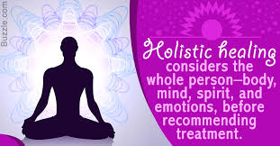 reiki, quantum touch, holistic healing, alternative healing,Tried, Fatigued