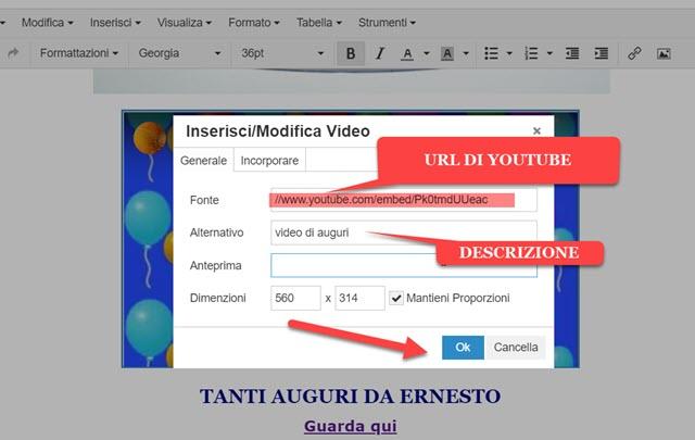 aggiungere-video