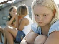 Penyebab Anak Tidak Punya Teman