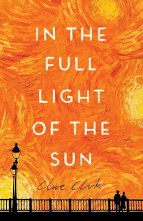 Review: In the Full Light of the Sun by Clare Clark