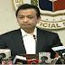 Trillanes Sinampahan Na Ng Kasong Treason at Espionage
