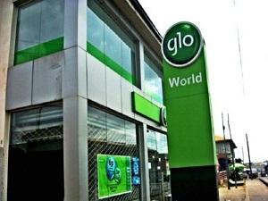 Glo Reward Residents Of  Abuja In Everyday Bonanza