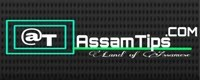 AssamTips.com :: Assam Career Jobs & DHS Assam, Guwahati and North East India