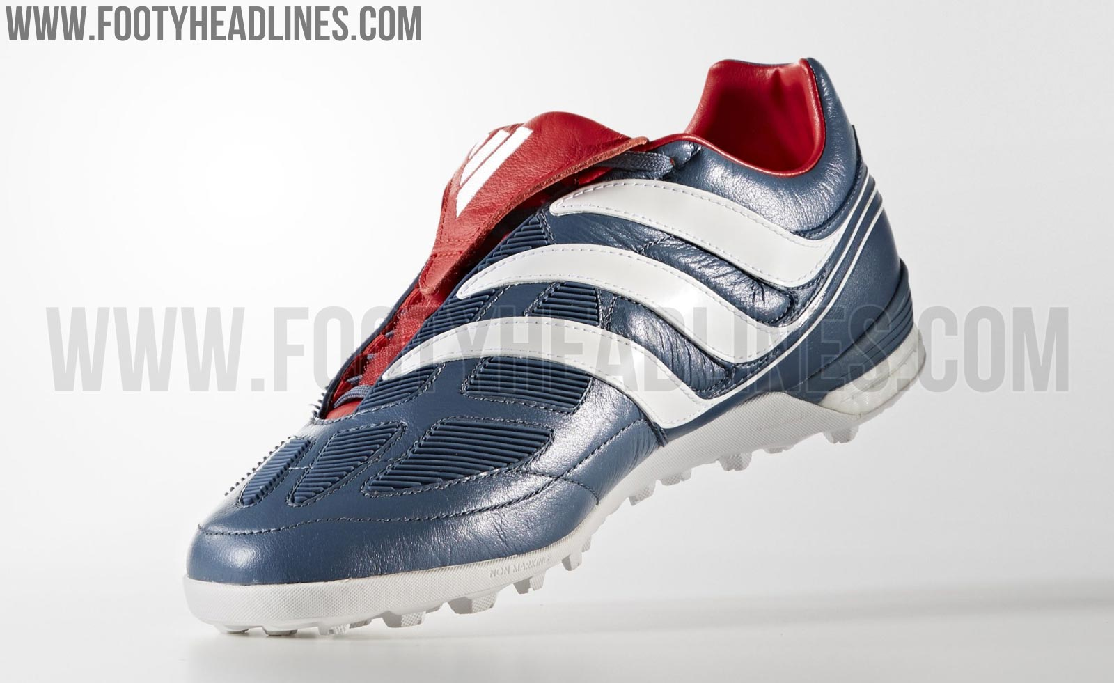 When Do Adidas Us Drop New Shoes