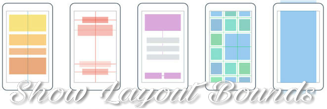 Android-Phone-Ki-Layout-Bounds-Kaise-Show-Kare