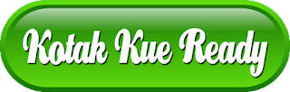 http://www.anakmedanmantap.com/2017/12/kotak-kue-ready.html