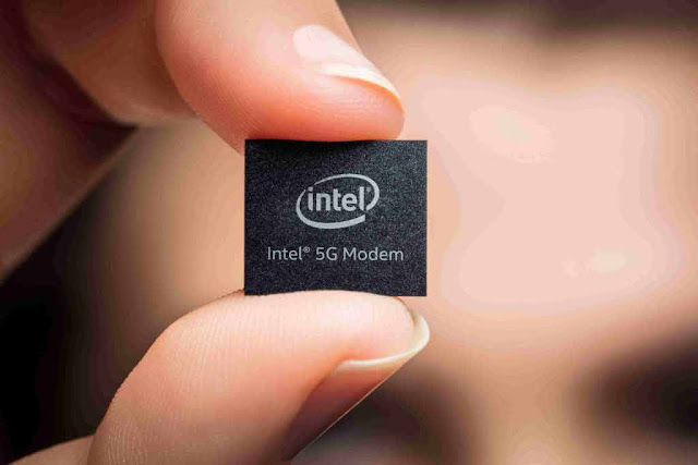 intel-modem-xmm-8060-official