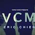 VCM by Eric Chien (Tutorial)