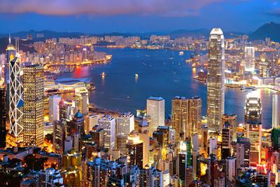 Info Lowongan Kerja ke Hongkong - Info Kontak Ali Syarief 081320432002-087781958889-0857248429559-  0896-8186-7573 Pin 74BAF1FB