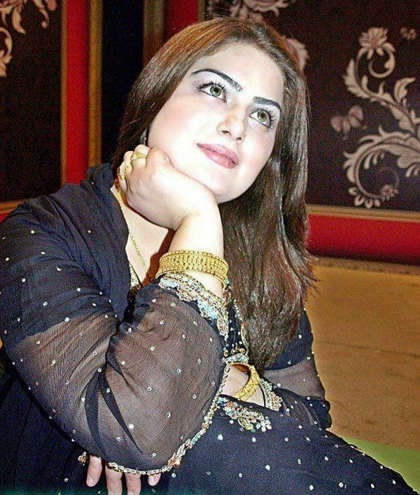 Ghazala Javed Beautiful Photos,New Pictures,Gallery 2015
