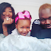 Photo of Music artiste Dr Sid & his beautiful family
