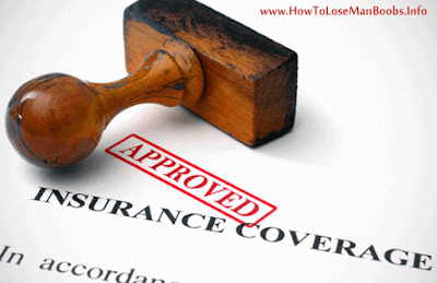Can you Claim Insurance Coverage for Gyno Surgery?