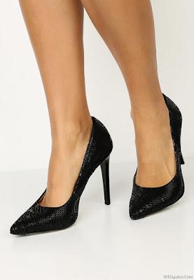 Zapatos de fiesta baratos online