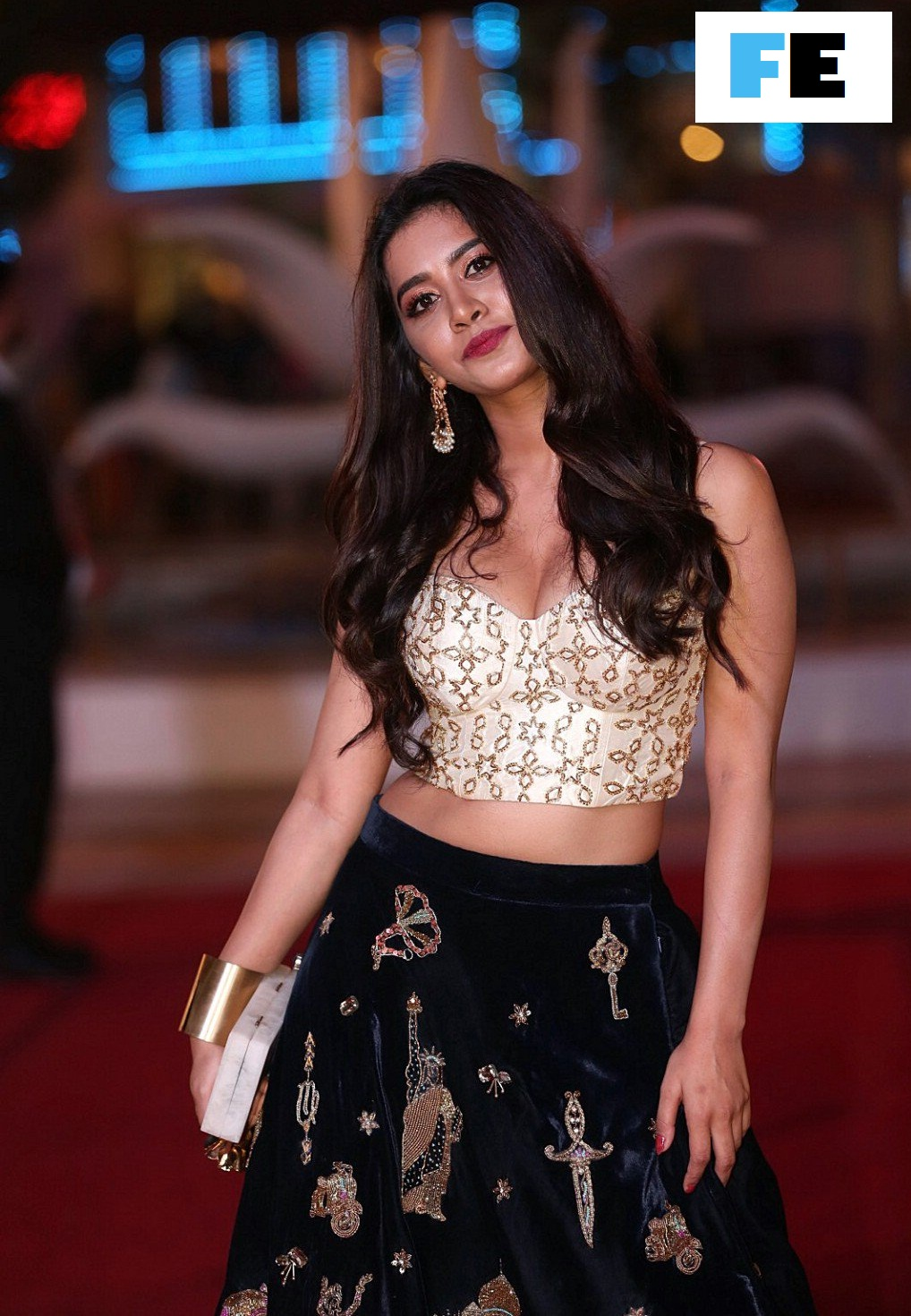 Siima Awards 2019