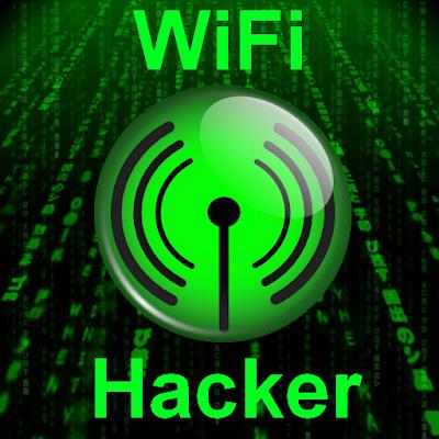 تحميل برنامج اختراق هكر شبكات الواى فاى للكمبيوتر للاب توب مجانا  wpa wpa2