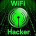 تحميل برنامج اختراق كلمة سر الوايرلس للايباد 2020 .  WirelessMon  ipad free