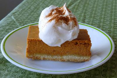 , Meal Plan for the Week of November 10th, Joyful Homemaking