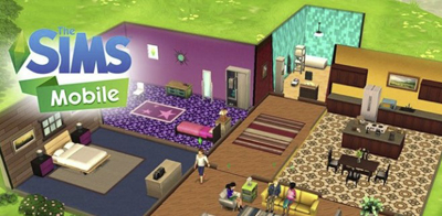 The Sims Mobile Mod Apk v10.0.1.155706 Unlimited Simoleons/SimCash Terbaru