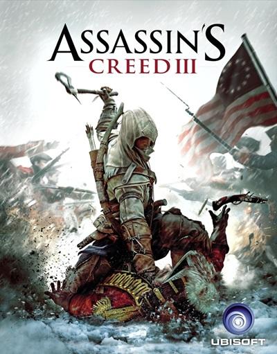 โหลดเกมส์ Assassin's Creed III