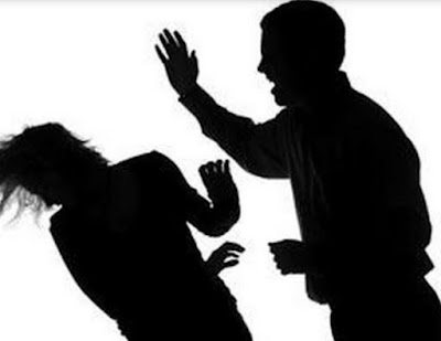 Man beats wife to stupor after catching her with female lover