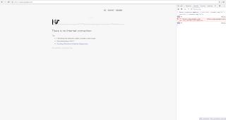 Cara Cheat Agar Tidak Mati Di Game Dinosaurus Google Chrome