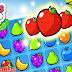 ASOMBROSO JUEGO DE COMBINA TRES CON DELICIOSAS FRUTAS - ((Fruits POP - Jungle Adventure)) GRATIS (ULTIMA VERSION FULL PREMIUM PARA ANDROID)